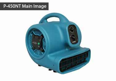 Scented Air Movers large image 15