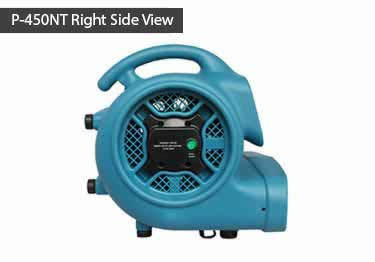 Scented Air Movers large image 16