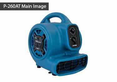 Scented Air Movers large image 7