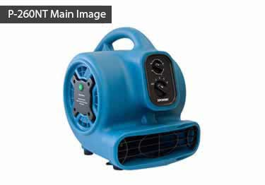Scented Air Movers large image 9