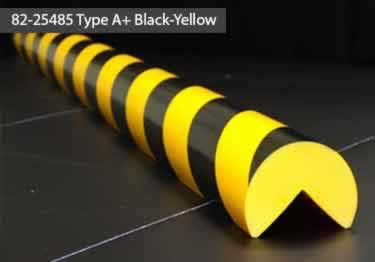American Permalight Safety Foam Bumper Guards large image 14
