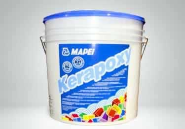 MAPEI® Kerapoxy® Premium Epoxy Grout and Mortar large image 3