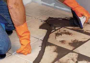 MAPEI® Kerapoxy™ Premium Epoxy Grout and Mortar
