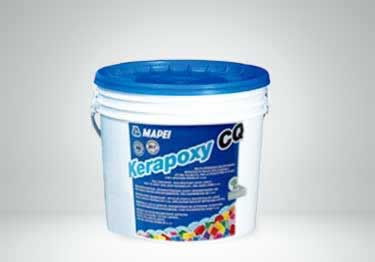 MAPEI® Kerapoxy® CQ Premium Epoxy Grout and Mortar with Color-Coated Quartz large image 2