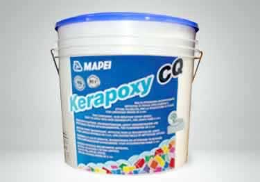 MAPEI® Kerapoxy® CQ Premium Epoxy Grout and Mortar with Color-Coated Quartz large image 3
