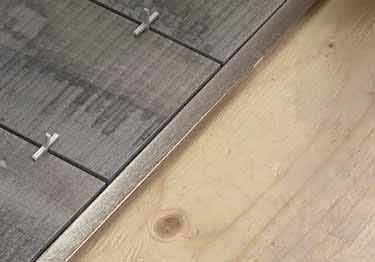 Schluter® Tile Edging - RENO-TK Profile large image 11