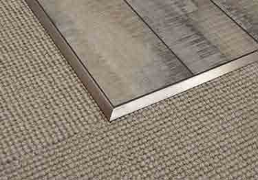 Schluter® Tile Edging - RENO-TK Profile large image 12