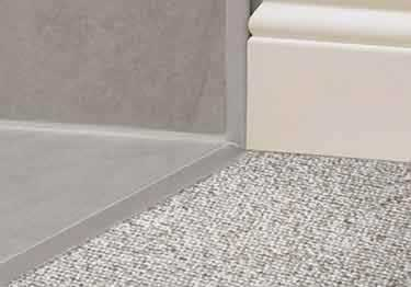 Schluter® Tile Edging - RENO-TK Profile large image 7