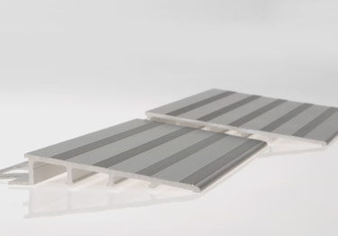 Schluter® Tile Edging | RENO Ramp and RENO Ramp K Profiles large image 1