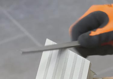 Schluter® Tile Edging | RENO Ramp and RENO Ramp K Profiles large image 11