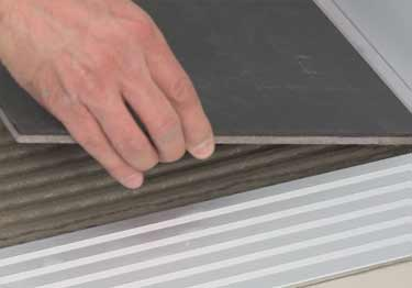 Schluter® Tile Edging | RENO Ramp and RENO Ramp K Profiles large image 13