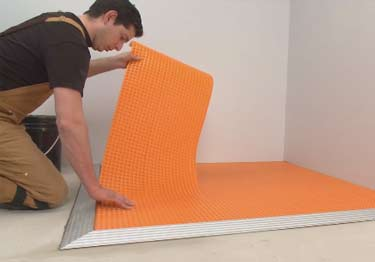 Schluter® Tile Edging | RENO Ramp and RENO Ramp K Profiles large image 14