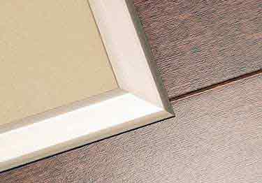 Schluter® Tile Edging - RENO-T Profile large image 11