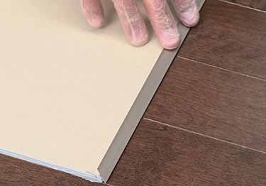 Schluter® Tile Edging - RENO-T Profile large image 13