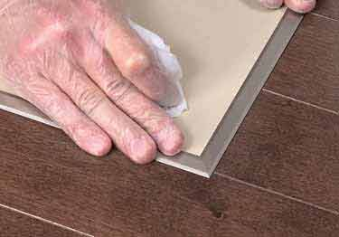 Schluter® Tile Edging - RENO-T Profile large image 14