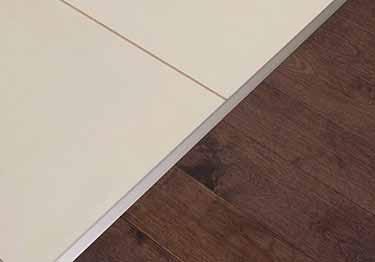 Schluter® Tile Edging - RENO-T Profile large image 4