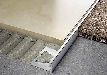 Schluter® Jolly  Tile Edging Wall  Floor Profile. Concrete Dining Table. Bronze Chandelier. Antique Fireplace Tools. Sherwin Williams Paint Prices. San Diego Lighting. Airport Appliance Redwood City. Bench Depth. Cabinets To Go