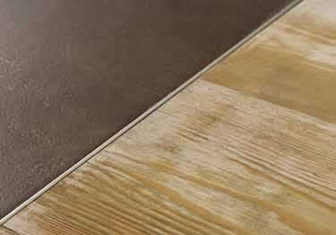 Schluter 174 Jolly Tile Edging Wall Floor Profile