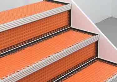 SCHLUTER® STAIR EDGING | SCHEINE STEP large image 18