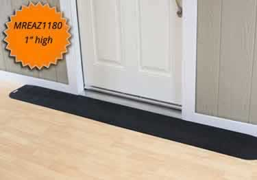 Extra Thick Floor Thresholds large image 13