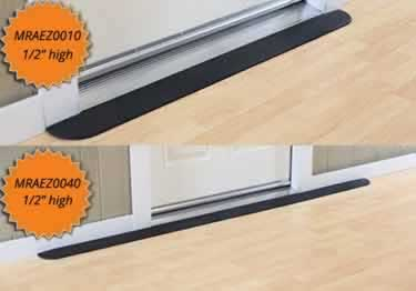 Extra Thick Floor Thresholds large image 6