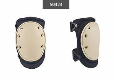 Alta Knee Pads large image 3