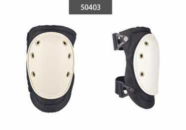 Alta Knee Pads large image 4