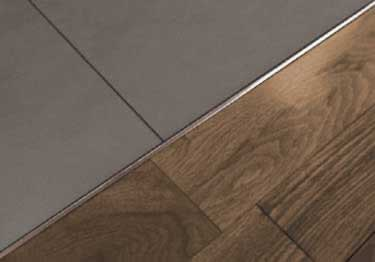 Schluter® SCHIENE Tile Edging large image 4