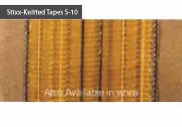Carpet Seaming Tape and Iron large image 13
