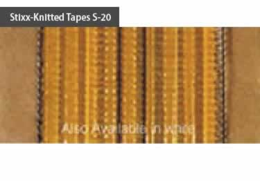 Carpet Seaming Tape and Iron large image 14