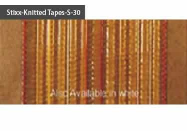 Carpet Seaming Tape and Iron large image 15
