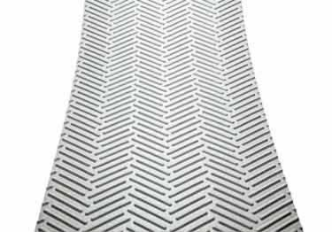 Anti Slip Self Adhesive Step Treads large image 7