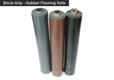 Colored Vinyl Flooring Rolls large image 13