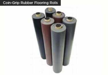 Colored Vinyl Flooring Rolls large image 15