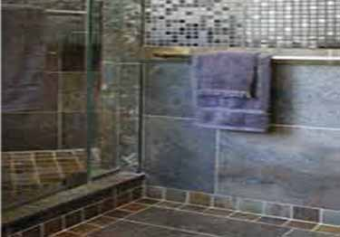Laticrete® Permacolor™ Grout large image 2