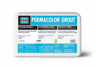Laticrete® Permacolor™ Grout large image 6