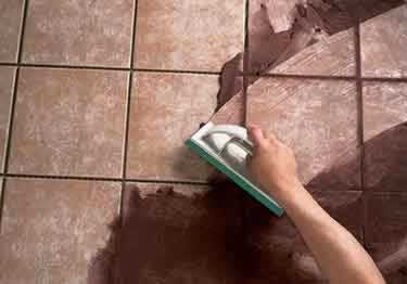 Laticrete® Permacolor™ Grout large image 7