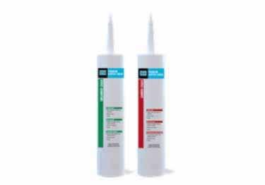 Laticrete 174 Premium Acrylic Caulk