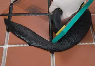 Laticrete® Spectralock 2000 IG™ Grout