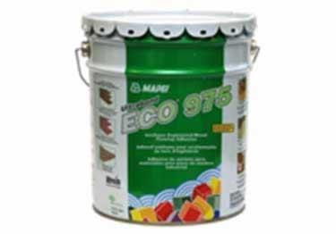 APEI® Ultrabond ECO® 975 - Urethane Adhesive