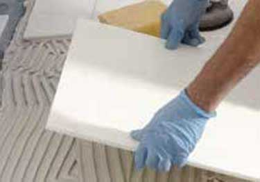 MAPEI® Ultraflex™ 2 - Professional-Grade Tile Mortar with Polymer