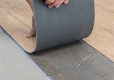 MAPEI® UltrabondECO 373 Resilient Flooring Adhesive