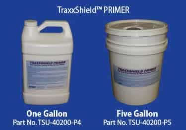 Concrete Moisture Barrier Peel&Stick by Traxx™ large image 15