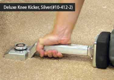 Carpet Knee Kickers by Roberts large image 10