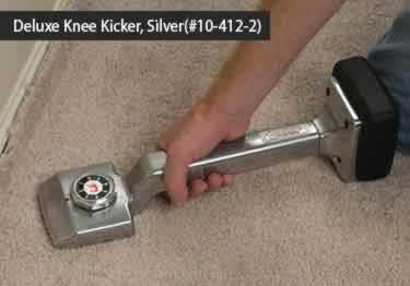 Carpet Knee Kickers by Roberts large image 11