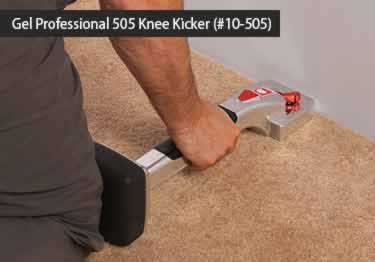 Carpet Knee Kickers by Roberts large image 14