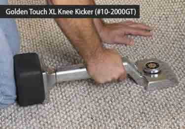 Carpet Knee Kickers by Roberts large image 15