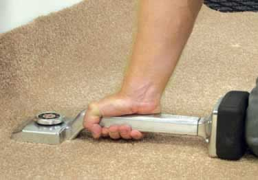 Carpet Installation Tools Products