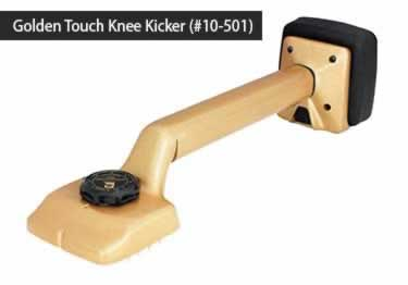 Carpet Knee Kickers by Roberts large image 6