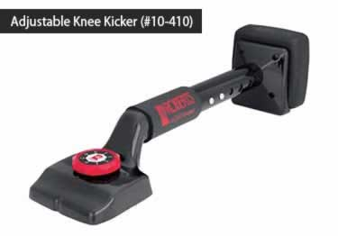 Carpet Knee Kickers by Roberts large image 7